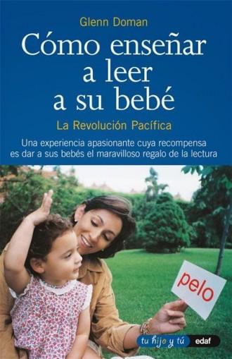 PORTADA-LIBRO-SPB0178876-MAX