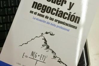 libro-2Bpaco