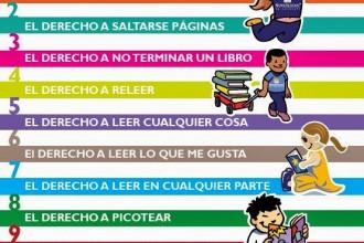 cartel_derechos_lector
