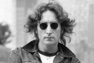 John-Lennon-tutupash