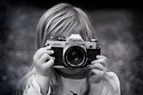 foto-blanco-negro