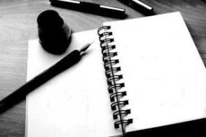 Mi lista de tareas pendientes… a examen