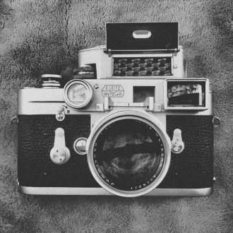 Leica+M3